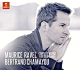 Ravel: Complete Piano Works (2CD)