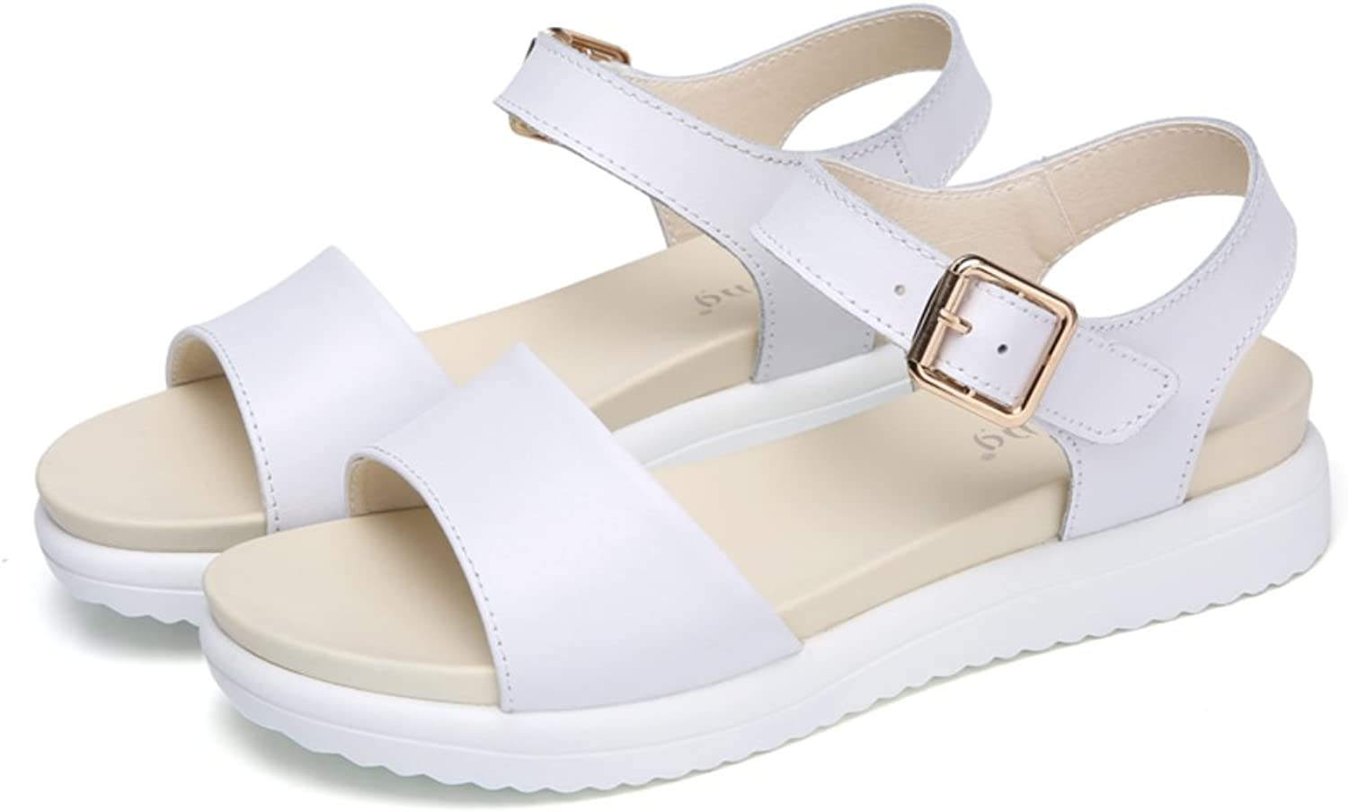 MET RXL Summer,Flat,Casual shoes Lady,Flat Sandals
