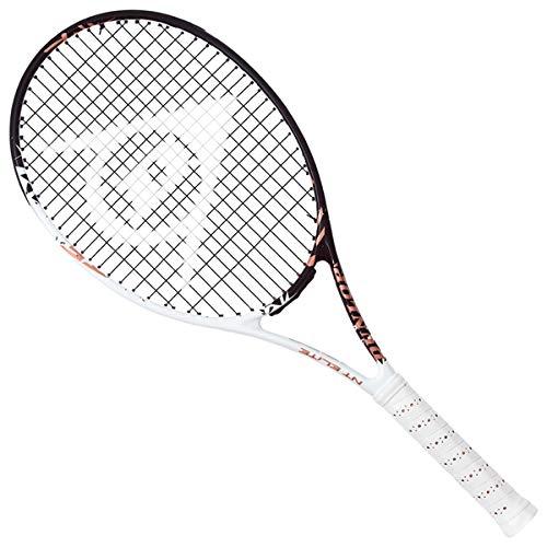 Dunlop 677477 Raqueta de Tenis, Nt Elite Team