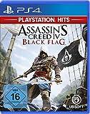 Assassin's Creed 4: Black Flag als PlayStation-Hits-Version für die PS4 bestellen