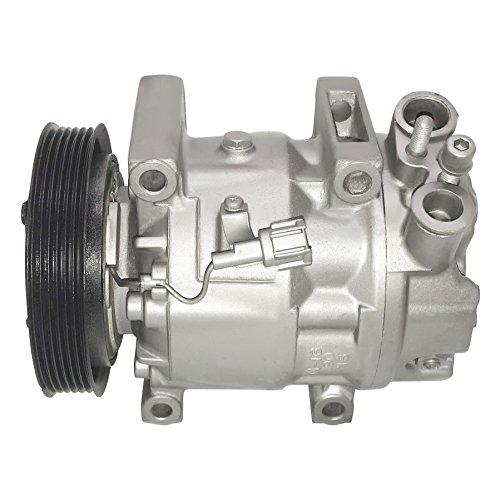 05 maxima ac compressor - 5