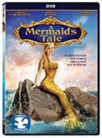 Mermaid's Tale / [DVD] [Import]