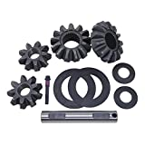 USA Standard Gear (ZIKGM8.6-S-30V2) Spider Gear Set for GM 8.6 Differential...