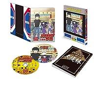 ハイスコアガール EXTRA STAGE DVD (初回仕様版)