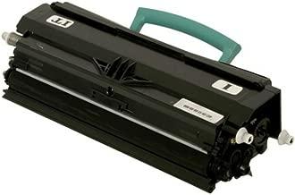 dell laser printer 1700 toner