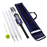 Pro Impact Cricket Sets (Junior Wooden)