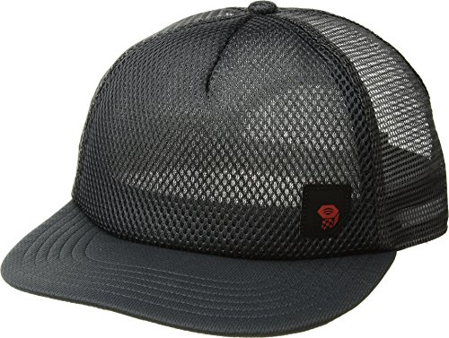 Mountain Hardwear Unisex TrailSeeker Trucker Hat, Shark, One Size