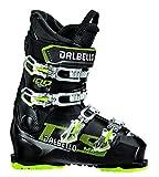 Dalbello DS MX 100 MS Black Botas de esquí, Hombre, Negro, 28