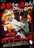 カンフーリーグ[DVD]