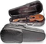 Stagg HGB2UK-S Basic Soprano Ukulele Soft Case