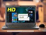 Compare technical specifications of Lenovo ThinkPad (E570)