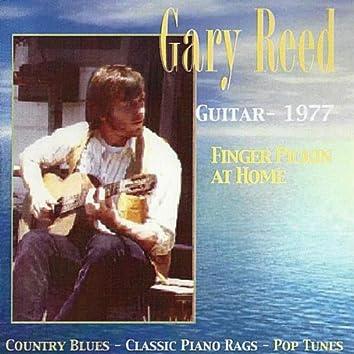 GUITAR - 1977