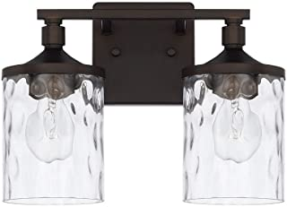Best glass vanity with lights Reviews