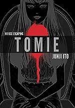 Tomie Complete Deluxe Edition de Junjilto