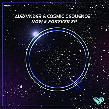 Now & Forever EP