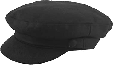 Best classic hats from failsworth Reviews