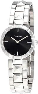 K5T33141 Calvin Klein Edge Ladies Watch