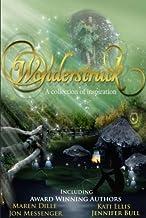Wonderstruck by Clean Teen Publishing Anthology (2014-05-30)