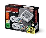 Nintendo Classic Mini - Super Nintendo