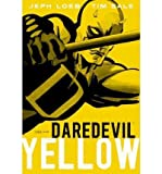 Marvel Legends Daredevil: Yellow # 1