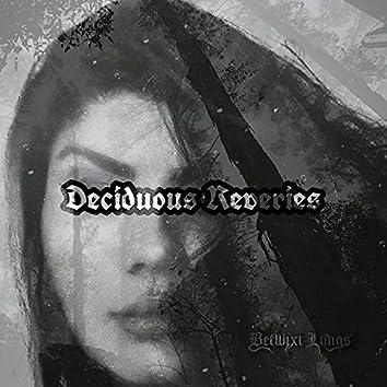 Deciduous Reveries