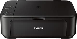 canon pixma mg2220 software