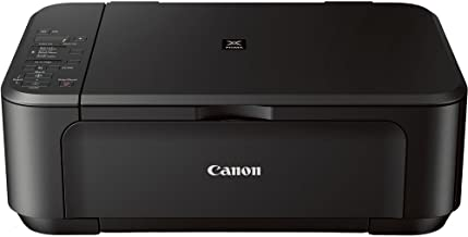 Best canon mg2220 software Reviews