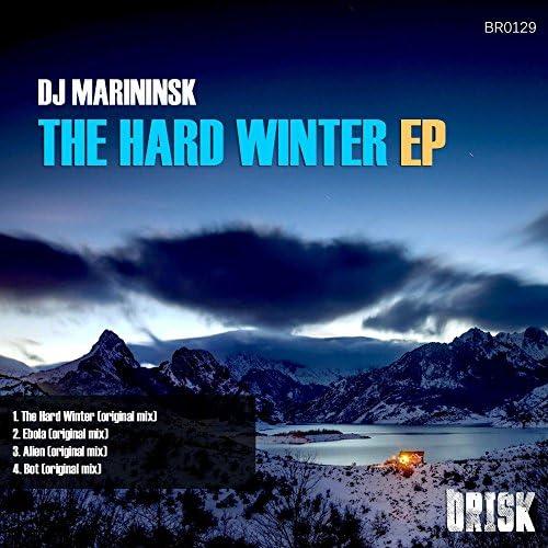 DJ Marininsk