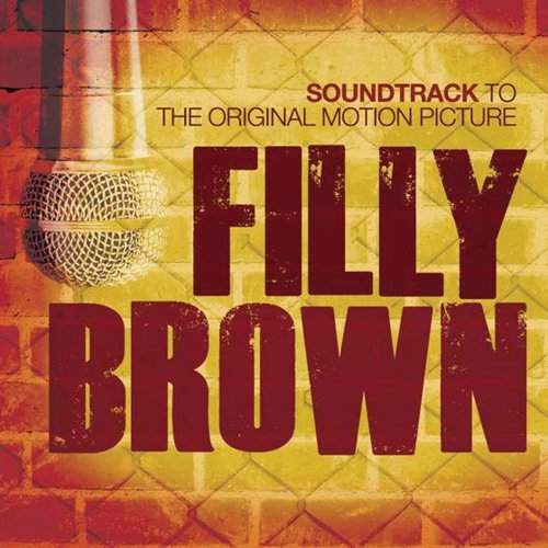 Filly Brown (Original Soundtrack)