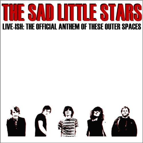 The Sad Little Stars