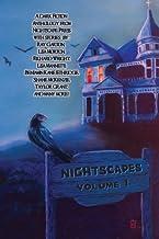 Nightscapes: Volume 1