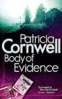 Body Of Evidence (Kay Scarpetta)