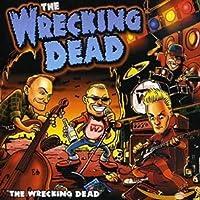 Wrecking Dead