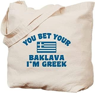 Your Home Coin Purse Rethymno Greece Night Beach Cafes Street Hdr Print Wallet Exquisite Clasp Coin Purse Girls Women Clutch Handbag