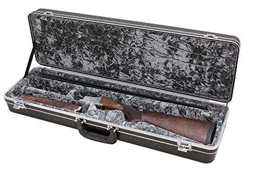SKB Standard Break-Down Shotgun Case, Multi, 32- Inch x 9-...