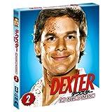 デクスター シーズン2<トク選BOX> [DVD]