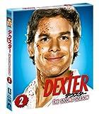 デクスター シーズン2<トク選BOX>[DVD]
