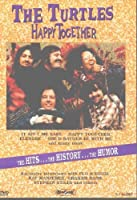 Happy Together [DVD] [Import]