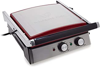 Best wolfgang puck grill recipes Reviews