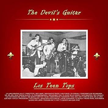 The Devil's Guitar
