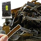天然生活 おしゃぶり 昆布 100g 北海道産昆布 おつまみ 訳あり 切れ端 端材 業務用 簡易包装 食物繊維 カルシウム 鉄分