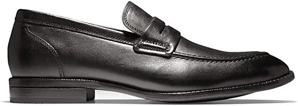 Best cole haan original grand penny loafer Reviews