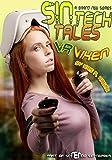 SINtech Tales VR Vixen (SINtendo September 2019 Book 1)
