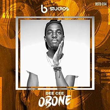Obone