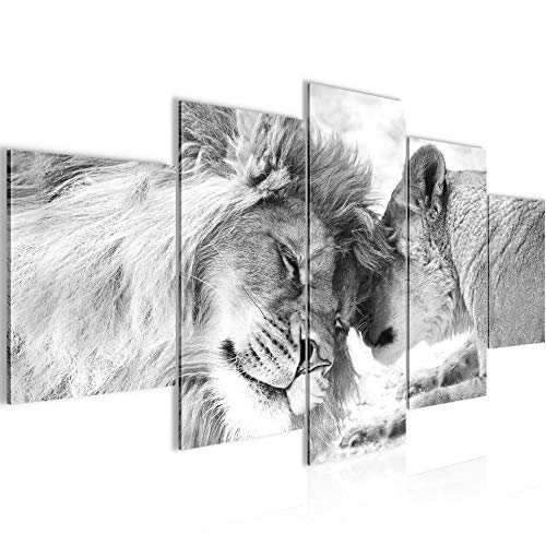 Runa Art GmbH -  Wandbild Xxl Bilder