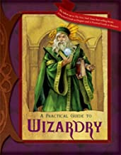 Best a practical guide to wizardry Reviews