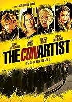 Con Artist [DVD] [Import]