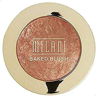 Baked Blush-MLMMBL06 Bellissimo Bronze, by MILANI