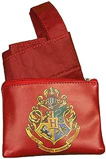 Best hermione book bag Reviews