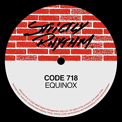 Code 718